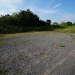【募集中】睦沢町上之郷◆小高貸駐車場