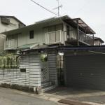 【募集中】茂原市吉井下◆菊地貸家◆2階建