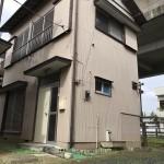 【募集中】茂原市高師◆三階貸家◆2階建て