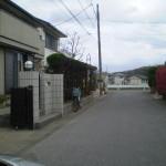 【戸建】茂原市緑ヶ丘■4LDK■オーナーチェンジ