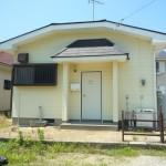 【募集中】長生村七井戸◆青島貸家◆ペット可