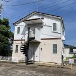【募集中】茂原市南吉田◆グランディハイツ篠原