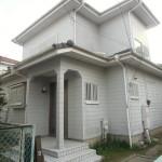 【募集中】茂原市木崎◆東和貸家