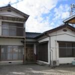 【戸建】大多喜町泉水■3DK