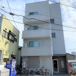 【募集中】千葉市中央区椿森◆rapa千葉椿森(4F)
