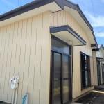 【募集中】茂原市小林◆鈴木貸家2号室