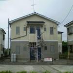 【募集中】茂原市南吉田◆グランディハイツ有澤