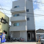 【募集中】千葉市中央区椿森◆rapa千葉椿森(1F)